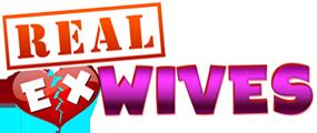 RealExWives' logo
